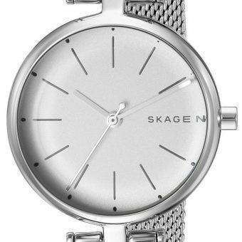 Skagen Signatur Analog Quartz SKW2642 Women's Watch