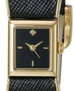 Kate Spade Kenmare Analog Quartz 1YRU0899 Women's Watch