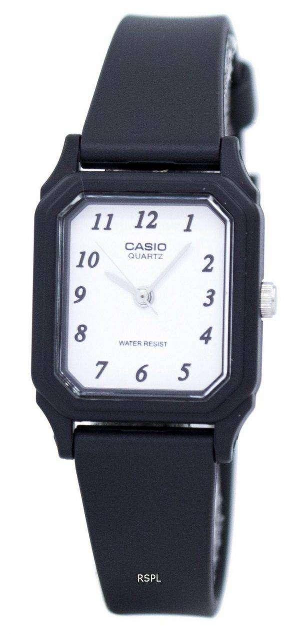 Casio Analog Quartz LQ-142-7B LQ142-7B Women's Watch