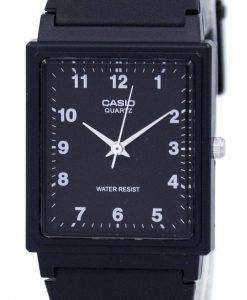 Casio Analog Quartz MQ-27-1B MQ27-1B Men's Watch