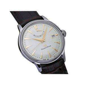 Orient Star Classic Automatic Japan Made RK-AF0003S Men's Watch