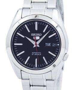 Seiko 5 Automatic SNKL45 SNKL45K1 SNKL45K Men's Watch