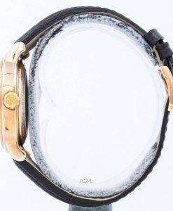 Raymond Weil Maestro Automatic 2838-PC5-00209 Men's Watch