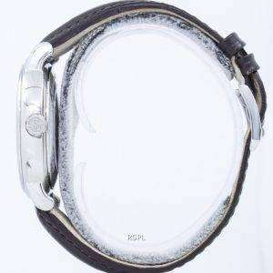 Raymond Weil Maestro Automatic 2846-STC-00659 Men's Watch