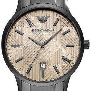 Emporio Armani Quartz AR11120 Men's Watch