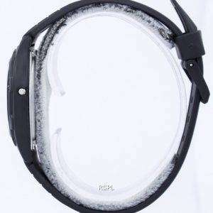 Casio Analog Digital Quartz AW-49H-1BV AW49H-1BV Men's Watch