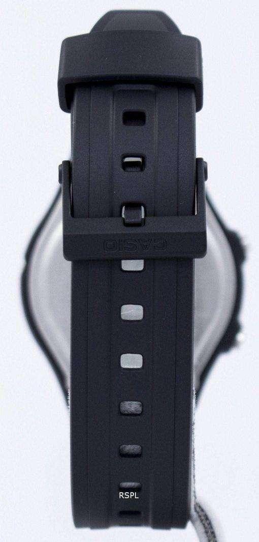 Casio Alarm Chrono Dual Time Quartz AW-90H-9EVDF AW90H-9EVDF Men's Watch