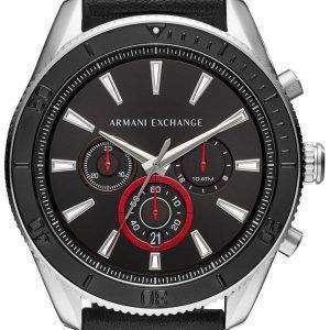 Armani Exchange Chronograph Quartz AX1817 Men's Watch