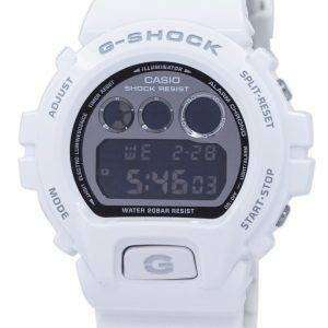 Casio G-Shock DW-6900NB-7DR DW6900NB-7 Mens Watch