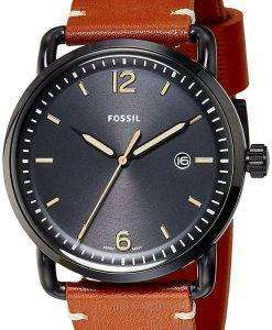 Fossil The Commuter Quartz FS5276 Men's Watch