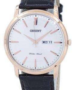 Orient Classic Quartz FUG1R005W Men's Watch