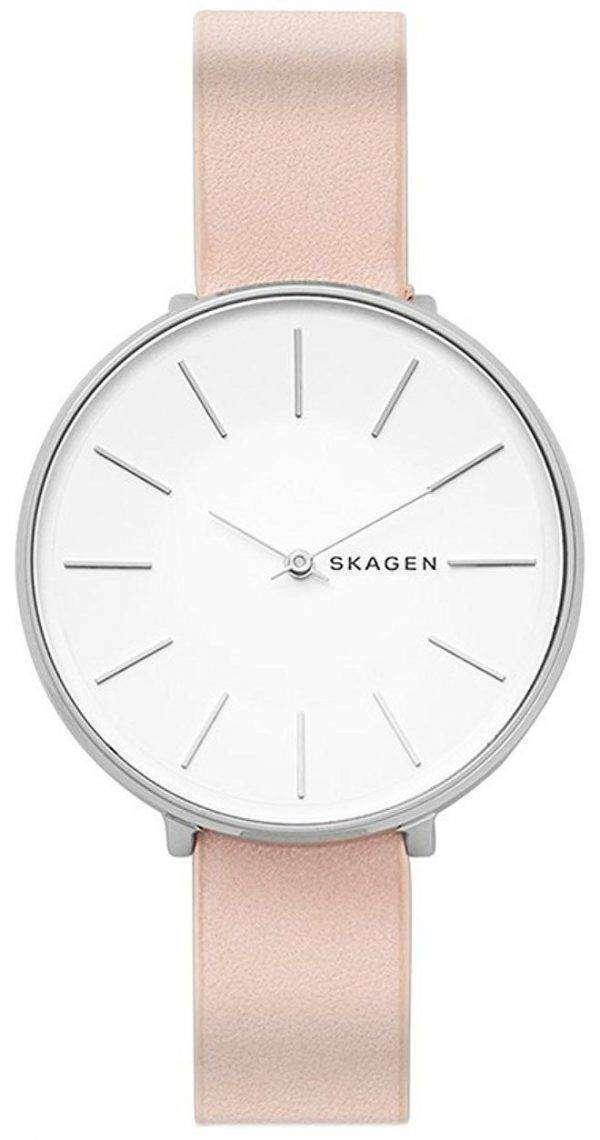 Skagen Karolina Quartz SKW2690 Women's Watch