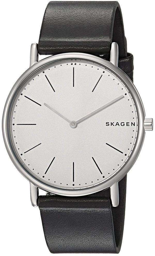 Skagen Signatur Quartz SKW6353 Men's Watch