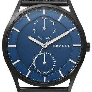 Skagen Holst Multifunction Quartz SKW6450 Men's Watch