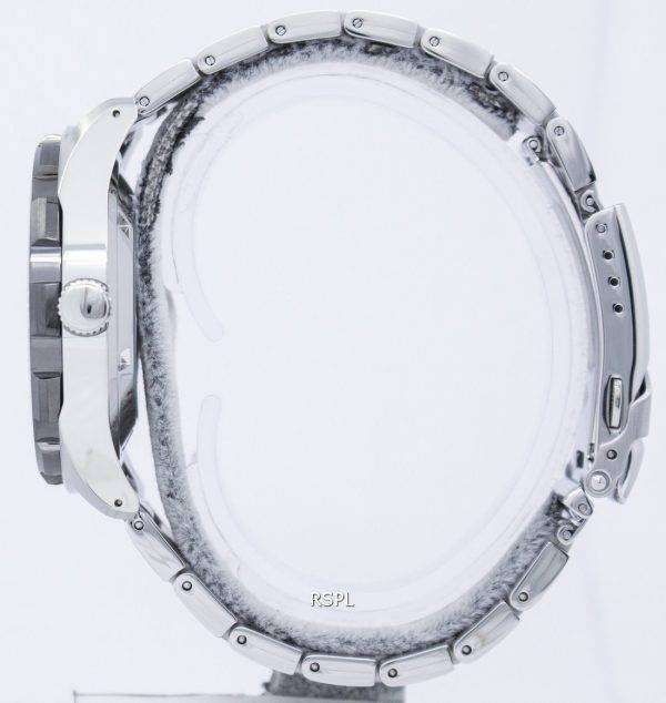 Seiko 5 Sports Automatic SRPB81 SRPB81K1 SRPB81K Men's Watch