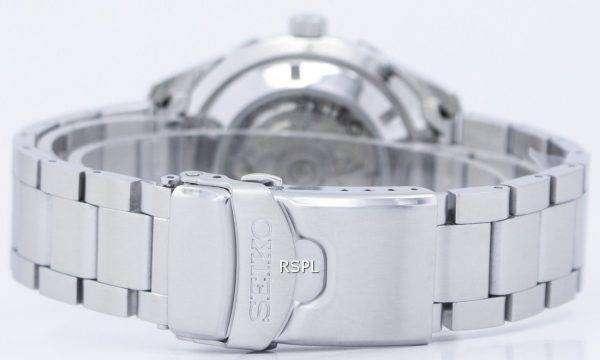 Seiko 5 Sports Automatic SRPB83 SRPB83K1 SRPB83K Men's Watch