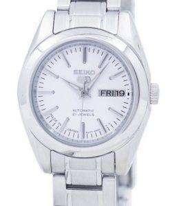 Seiko 5 Automatic Japan Made SYMK13 SYMK13J1 SYMK13J Women's Watch