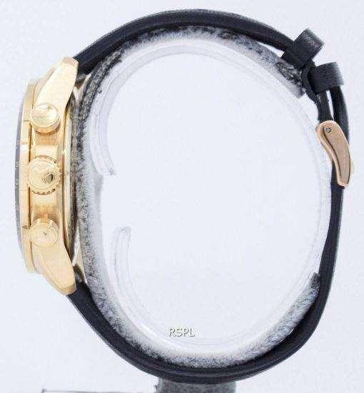 Tissot T-Sport V8 Chronograph Quartz T106.417.36.031.00 T1064173603100 Men's Watch