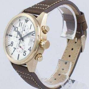 Citizen Sports Chronograph Quartz AN3623-02A Men's Watch