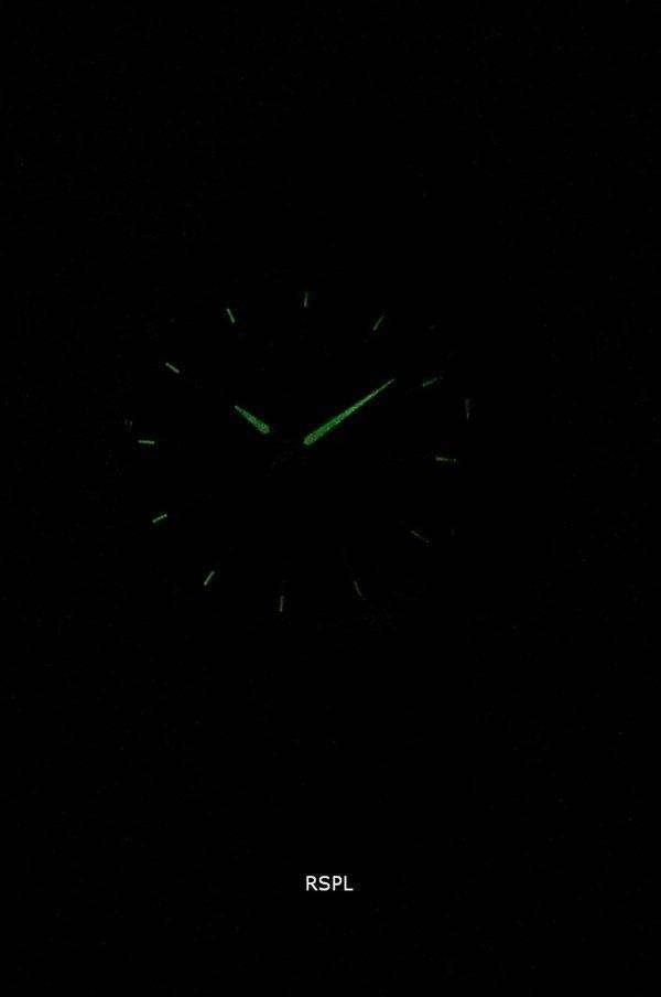 Citizen Analog Quartz BF2018-52H Men's Watch