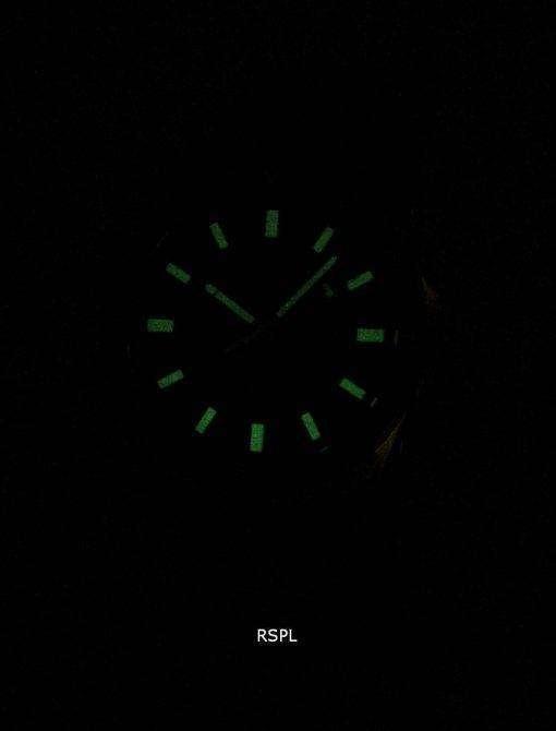 Citizen Analog Quartz BI5052-59E Men's Watch