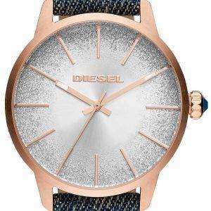 Diesel Castilia Quartz DZ5566 Women's Watch