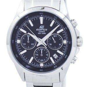 Casio Edifice Chronograph EFR-527D-1AV Men's Watch