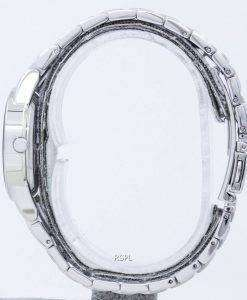 Citizen Axiom Eco-Drive Diamond Accent GA1050-51B Women's Watch