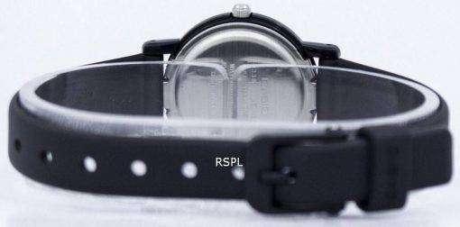 Casio Analog Quartz LQ-139AMV-1B3 LQ139AMV-1B3 Women's Watch