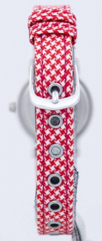Casio Analog Quartz LQ-139LB-4B LQ139LB-4B Women's Watch