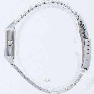 Casio Analog Quartz LTP-V007D-4E LTPV007D-4E Women's Watch