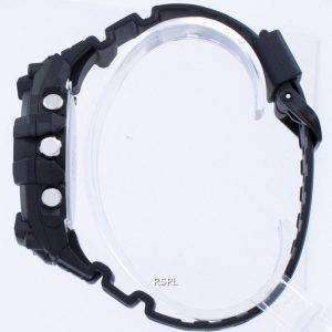 Casio Chronograph Quartz MCW-100H-1A3V MCW100H-1A3V Men's Watch