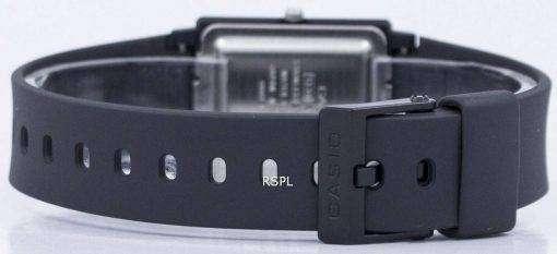 Casio Analog Quartz MQ-27-1B MQ27-1B Men's Watch