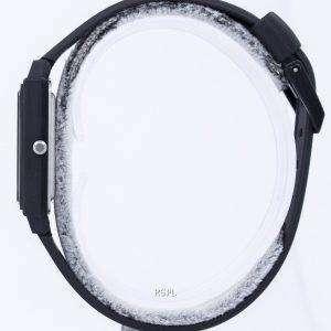 Casio Analog Quartz MQ-27-7B MQ27-7B Men's Watch