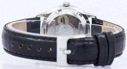 Orient Automatic NR1Q00BW Women's Watch