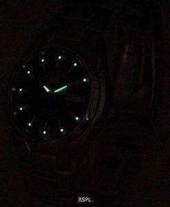 Seiko 5 Automatic 21 Jewels SNK603 SNK603K1 SNK603K Men's Watch