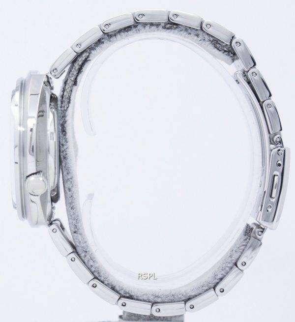 Seiko Sport Recraft Automatic SRPC11 SRPC11K1 SRPC11K Men's Watch