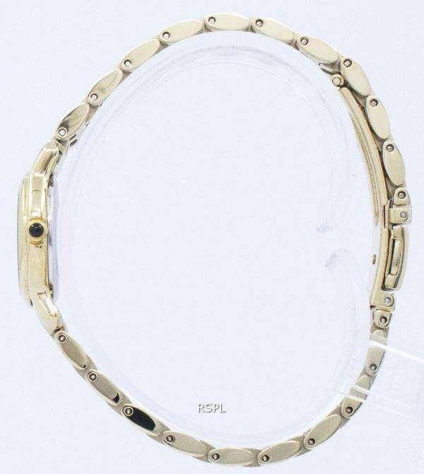 Seiko Quartz SXGP64 SXGP64P1 SXGP64P Women's Watch