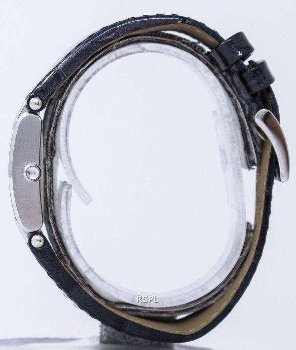Tissot T-Lady T02 Quartz T090.310.16.121.00 T0903101612100 Women's Watch