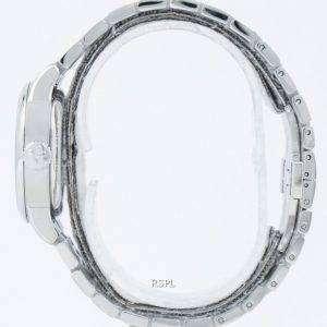 Tissot T-Classic Chemin Des Tourelles Powermatic 80 Lady T099.207.11.037.00 T0992071103700 Women's Watch