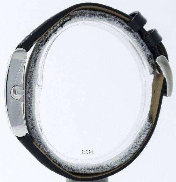 Tissot T-Lady GENEROSI-T Quartz T105.309.16.126.00 T1053091612600 Women's Watch