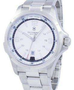Victorinox Swiss Army Night Vision Quartz 241571 Men's Watch
