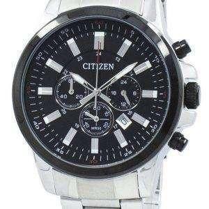 Citizen Chronograph Quartz AN8086-53E Men's Watch