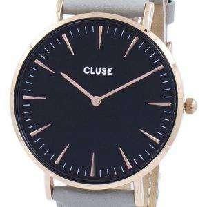 Cluse La Boheme Quartz CL18018 Women's Watch
