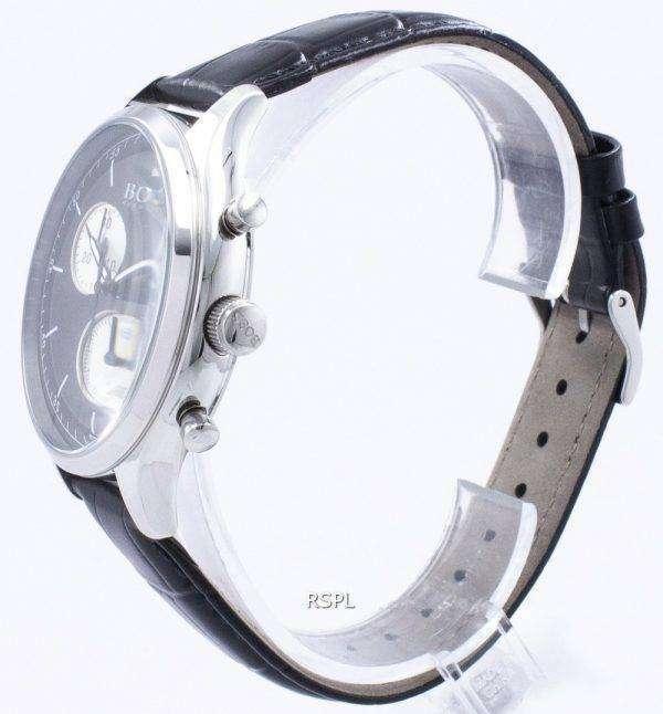 Hugo Boss Companion Chronograph Quartz 1513543 Men's Watch
