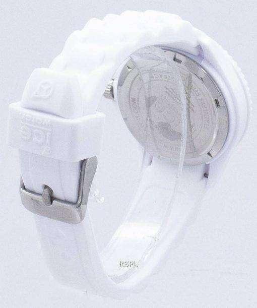 ICE Forever Small Sili Quartz 000124 Women's Watch