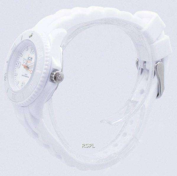 ICE Forever Extra Small Quartz 000790 Children's Watch