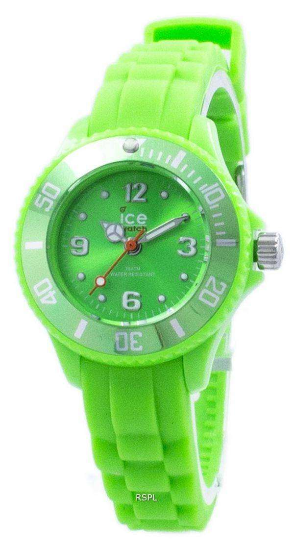 ICE Forever Extra Small Quartz 000792 Children's Watch