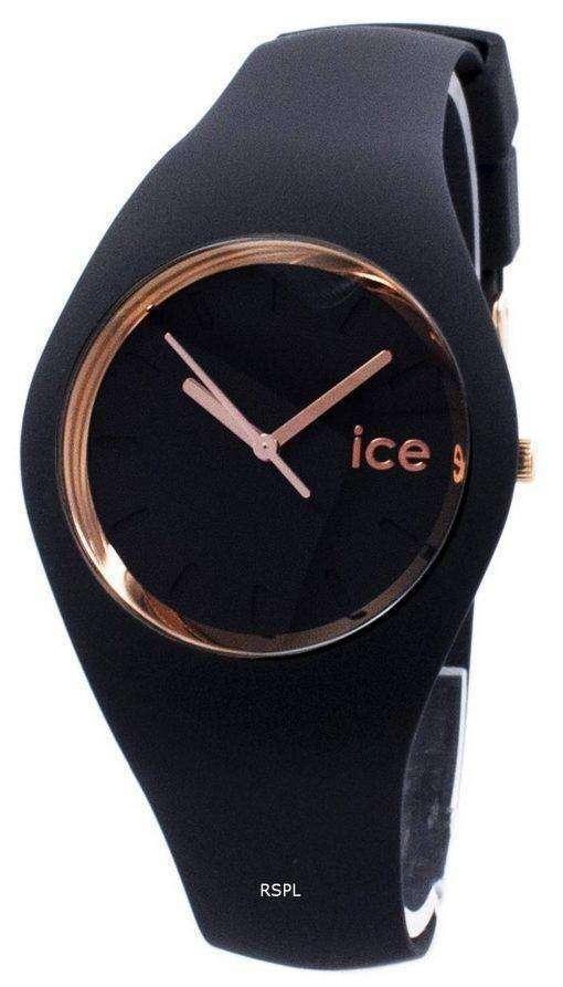 ICE Glam BRG.U.S.14 Quartz 000980 Women's Watch