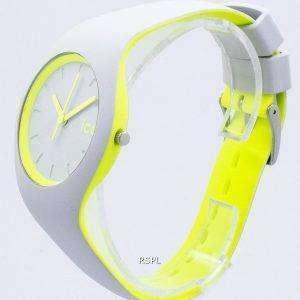 ICE Duo Quartz 001500 Women's Watch